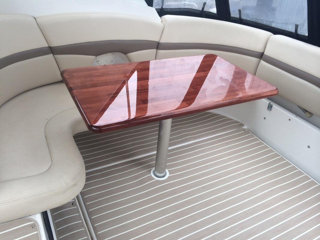 Vogue marine accueil tapis de bateau teck synthetique - Quel aspirateur de table choisir ...